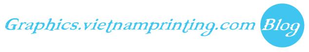 graphics.vietnamprinting.com